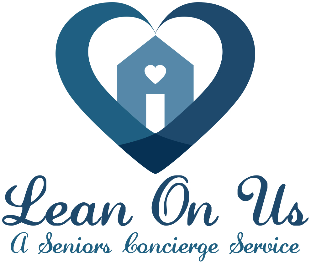 Concierge Services Lean On Us   We offer services that allow seniors to live independently in their own homes longer. We are pleased to be able to help fill the gaps when family members schedules become to demanding to do all that needs to be done. Our services include home support, personal care, respite, groceries and transportation for appointments, social outings, errands and medical tests.  Marc Jesmer & Susan MacLeod  1-506-292-8109  LeanOnUsFredericton@gmail.com