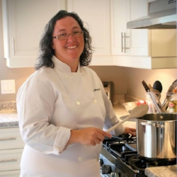 Catering Services Comfort Catering   Special occasions or everyday meals, events or intimate in-home dining, and customized menus to suit your tastes. Pre-order meals at your convenience. Food orders can be completed online or over the phone and then are delivered right to your door!  Mary Jeffries  1-506-440-2181  ComfortCater@gmail.com   https://www.facebook.com/comfortcater/