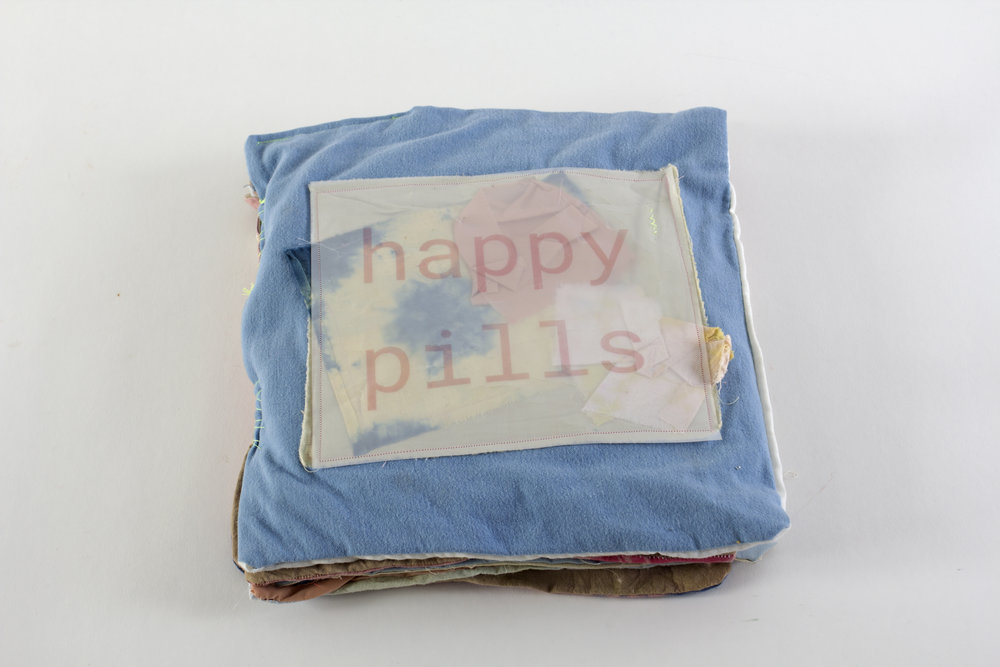 happypills4.jpg