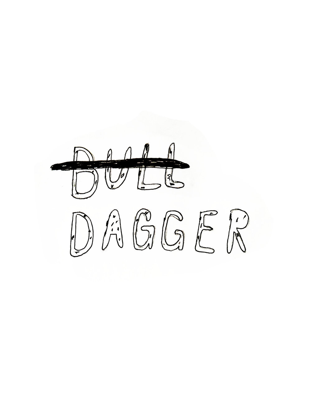 bull dagger.jpg