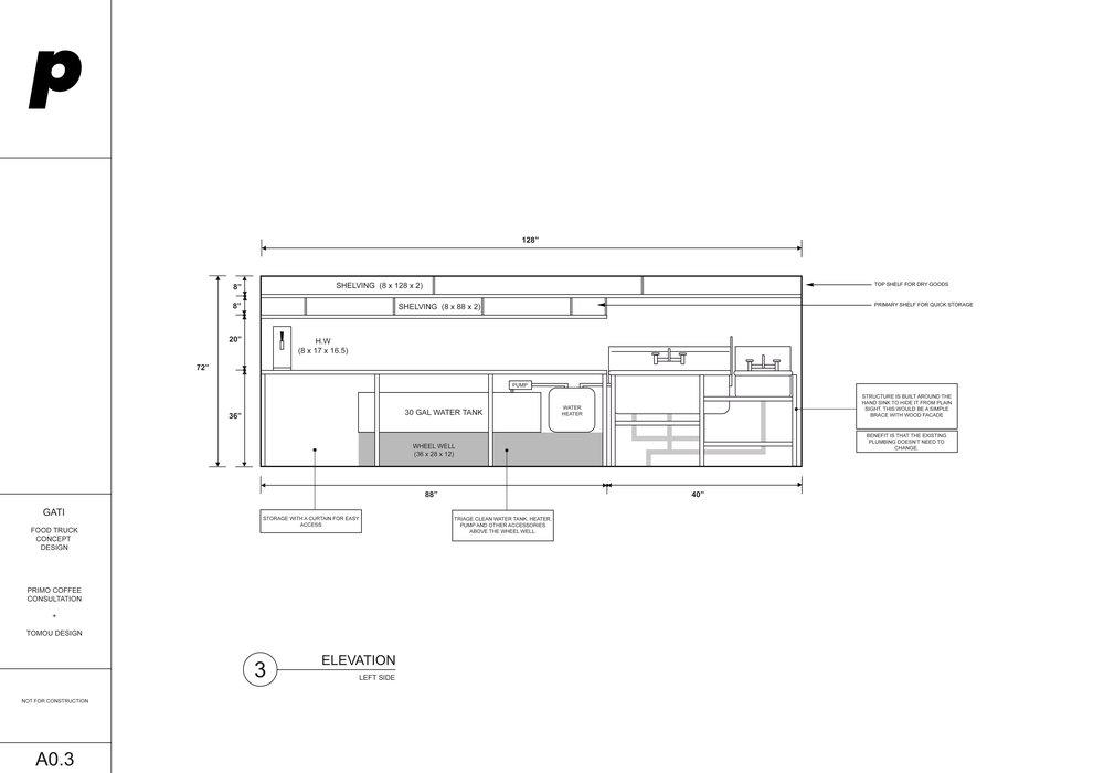 3. Elevation (Left Side).jpg