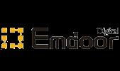 emdoor_169-169x100.png