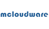 mc-cloudware_169-169x100.png