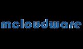 mc-cloudware_169-169x100.png