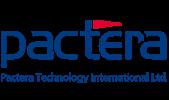 pactera_169-169x100.png