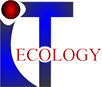 itesm_logo.png
