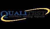qualitest_169-169x100.png