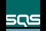 SQS_169_copy-e1504905030123-150x100.png