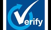 verify_169-169x100.png