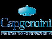 capgemini_169-169x125.png