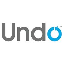 undo_211.png