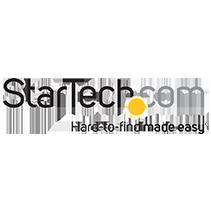 startech_211.png