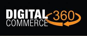 Digital_Commerce_360_logo.jpg