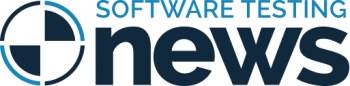 Software-Testing-News-Logo.png