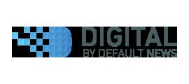 Digital-By-Default-News-logo.png