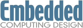 Embedded-Computing-Design-logo.png