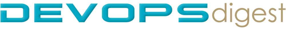 DevOps-Digest-logo.png