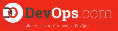 DevOps.com-logo.jpg
