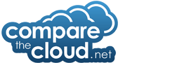 Compare-the-Cloud-logo.png