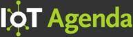 IoT-Agenda-logo.png