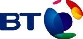 eggPlant-Case-Study-BT-logo.jpg