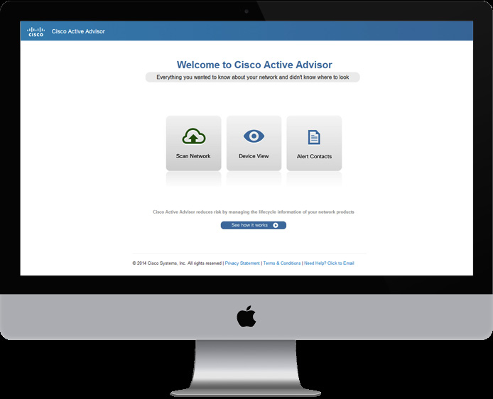 eggPlant-Case-study-Cisco-advisor.jpg