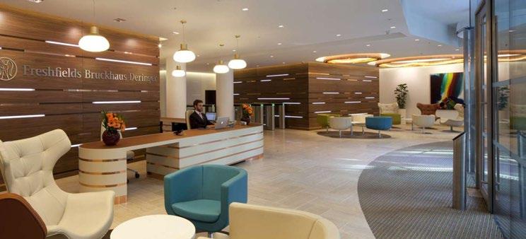 eggPlant-Case-study-Freshfields-lobby.jpg