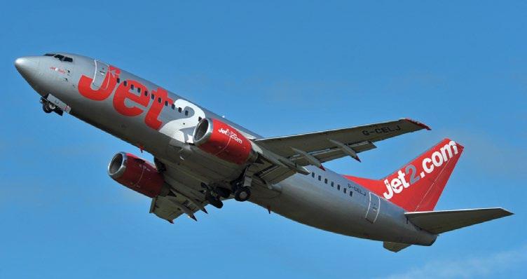eggPlant-Case-study-Jet2.com-airline.jpg