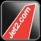eggPlant-Case-study-Jet2.com-logo.jpg