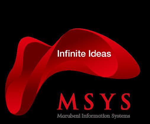 eggPlant-Case-study-Planet-MSYS-logo.jpg