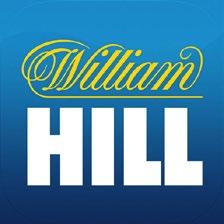 eggPlant-Case-study-William-Hill-logo.jpg