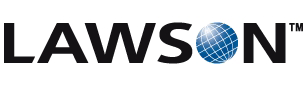 eggPlant-Case-study-Lawson-logo.png