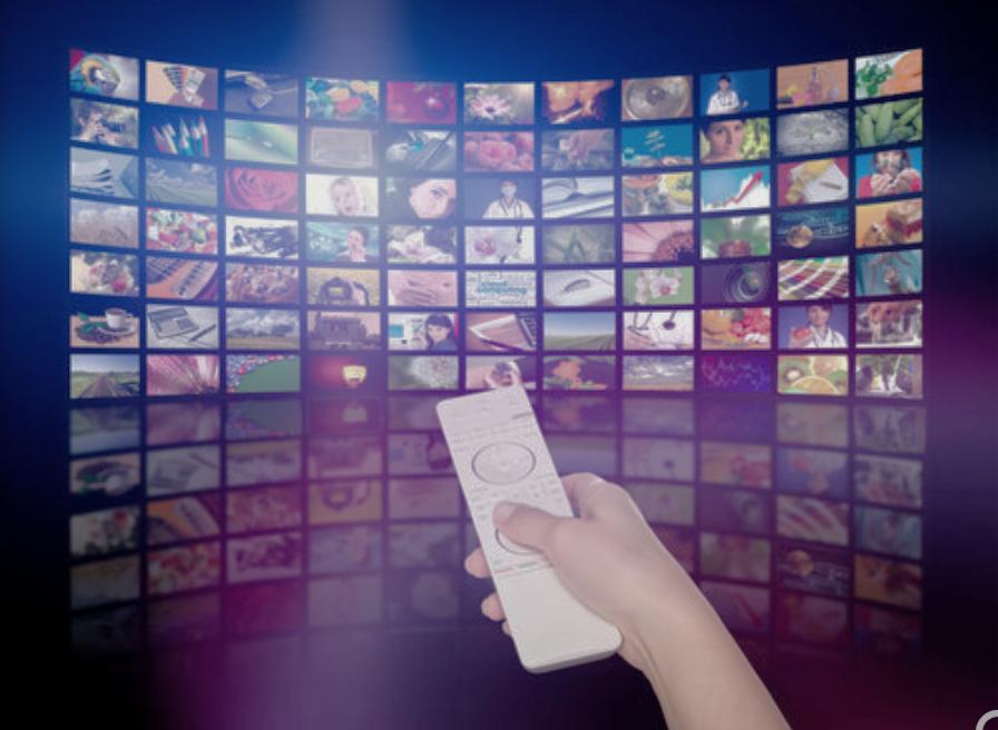 Telecom & Media -