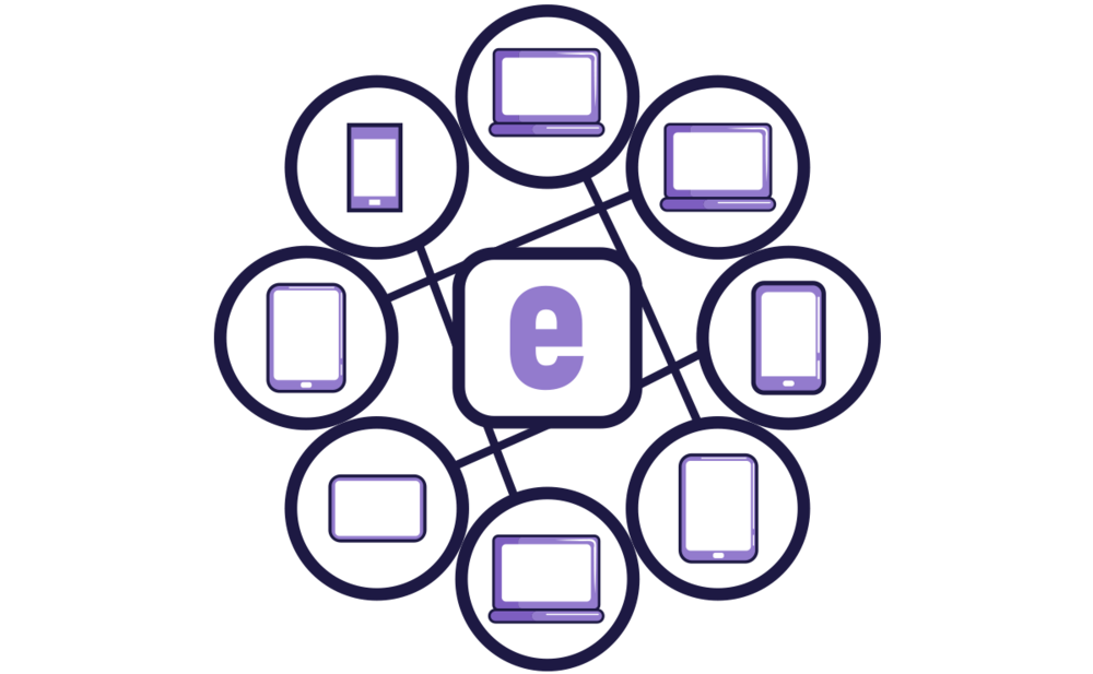 e-logo-devices (3).png