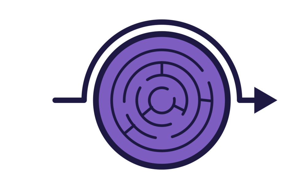 maze (3).png