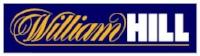 WilliamHill_logo.jpeg