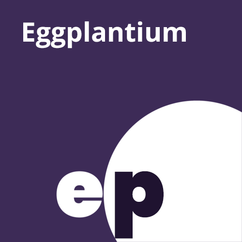 Eggplantium - Eggplantium makes it easy for anyone writing Selenium scripts to run them against mobile devices in a reliable way and access the richer functionality of the device.