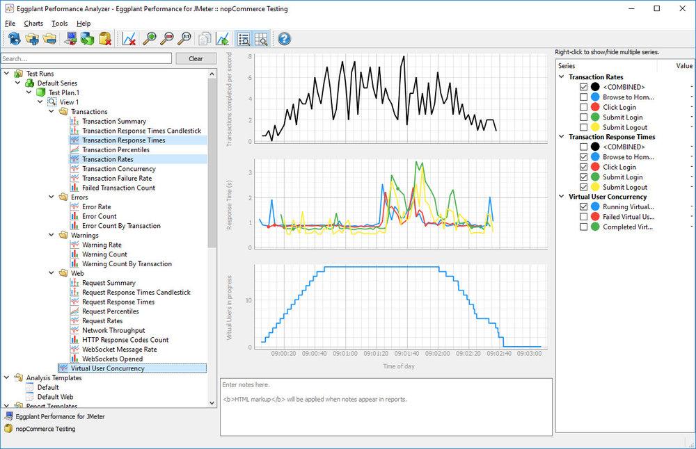Online-documentation-JMeter (1).jpg