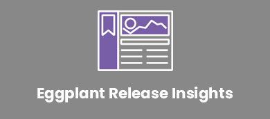 Eggplant Release Insights - Light grey.jpg