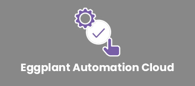 Eggplant automation cloud - light grey.jpg