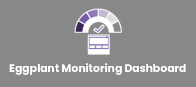 Eggplant monitoring dashboard.jpg