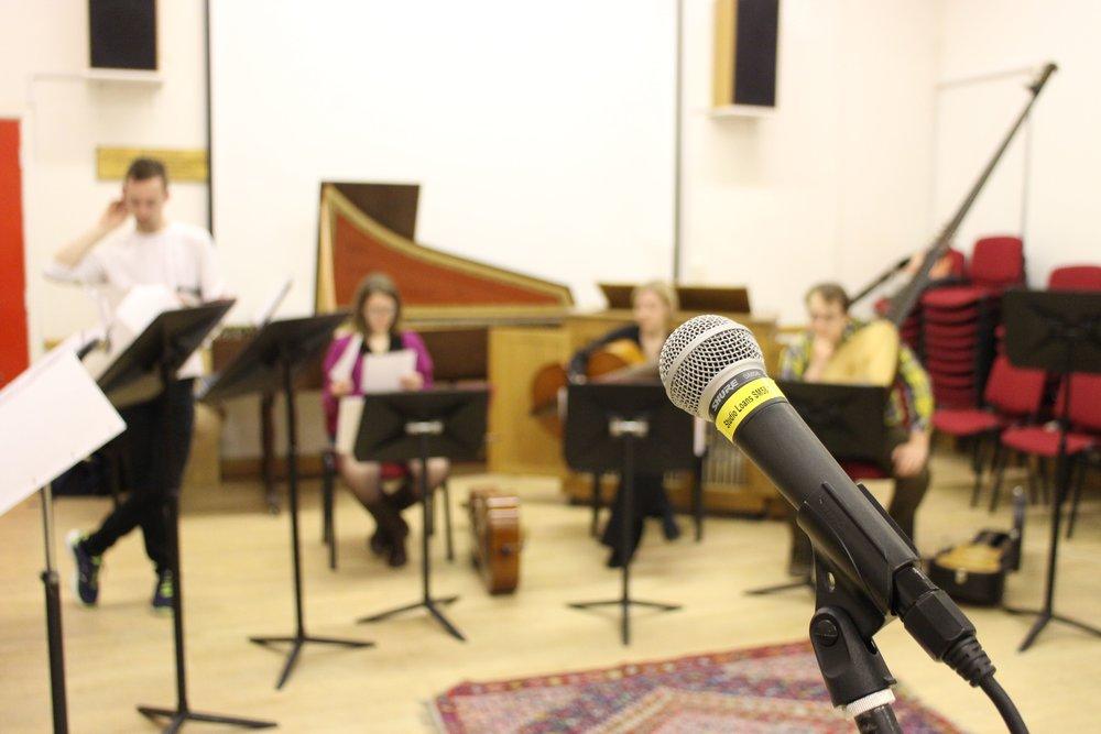 vanitas microphone.jpg