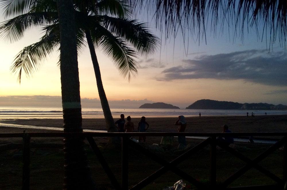 life_in_costarica
