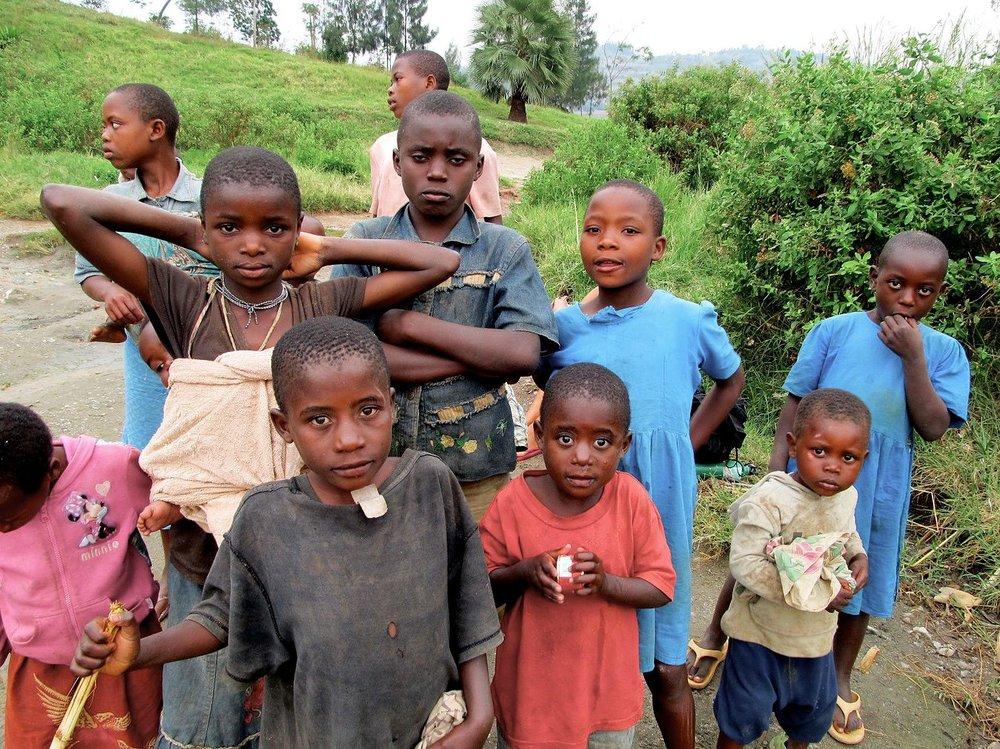 volunteer_rwanda.jpg
