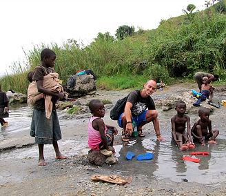 life_in_rwanda