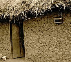 life_in_uganda