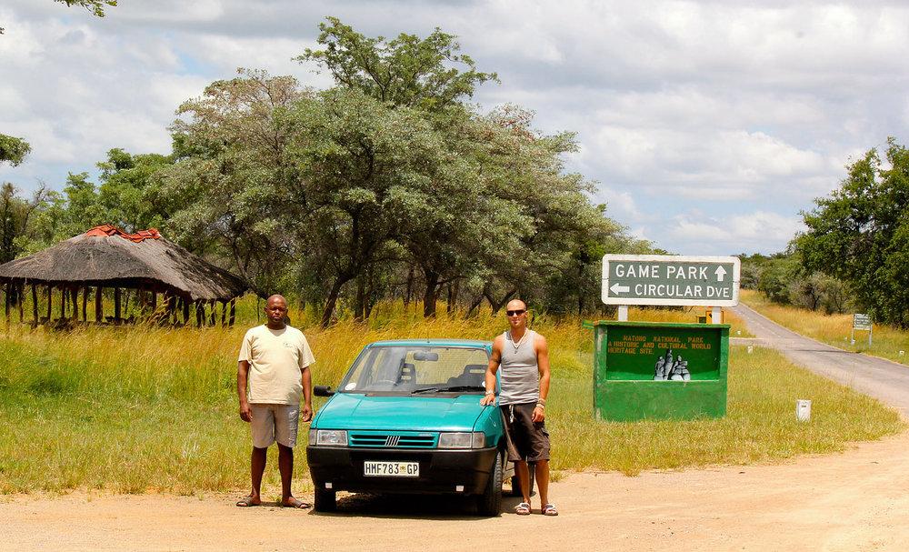 life_in_zimbabwe