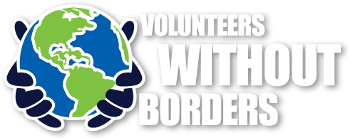 Volunteers Without Borders International