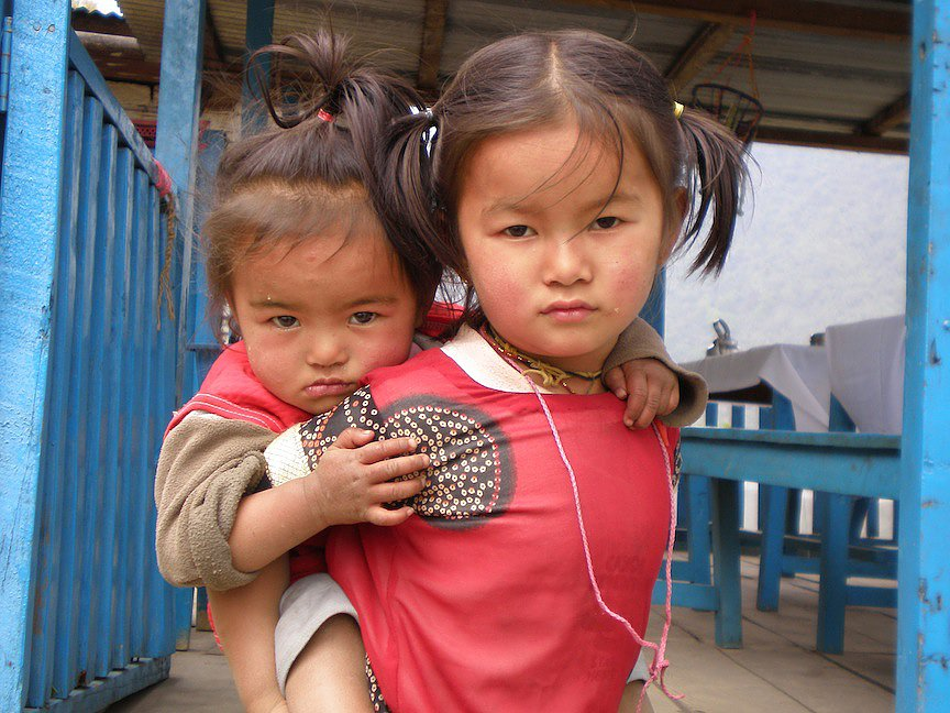 life_in_nepal