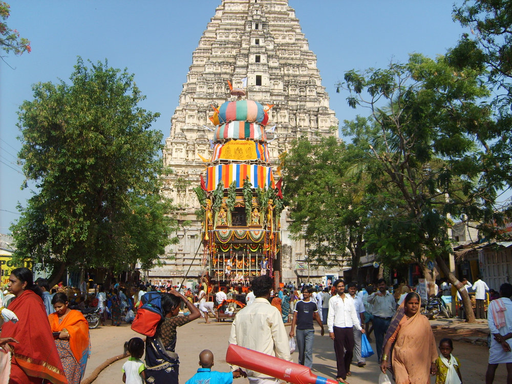 India - hampi area.jpg